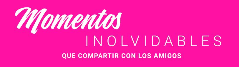 Fotomatón para bodas en Murcia y Cartagena