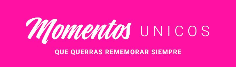 Fotomatón para bodas Murcia